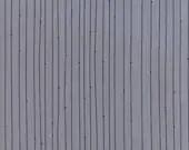 Fragile by Zen Chic -Stripes - Graphite