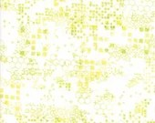 Modern Background Colorbox - White Lime