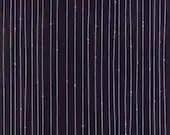 Fragile by Zen Chic -Stripes - Black