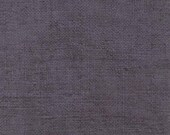 Moda Rustic Weave - Charcoal