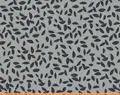 Lotta Jansdotter Fabric - Limmikki - Syksy in Iron