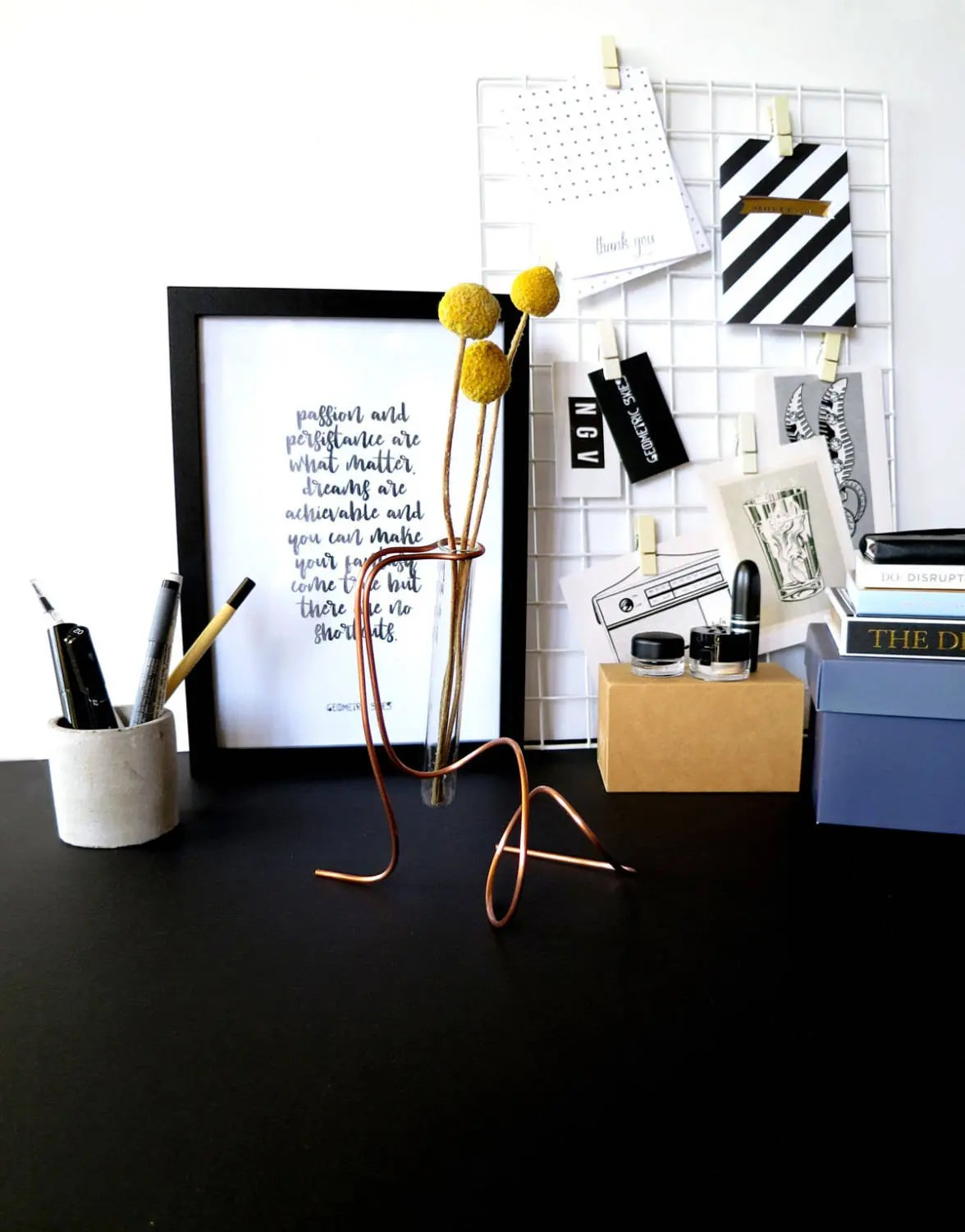 Gift Ideas For New Homeowner Unique Desk Planter New Homeowner Gift Ideas For Desk Desk