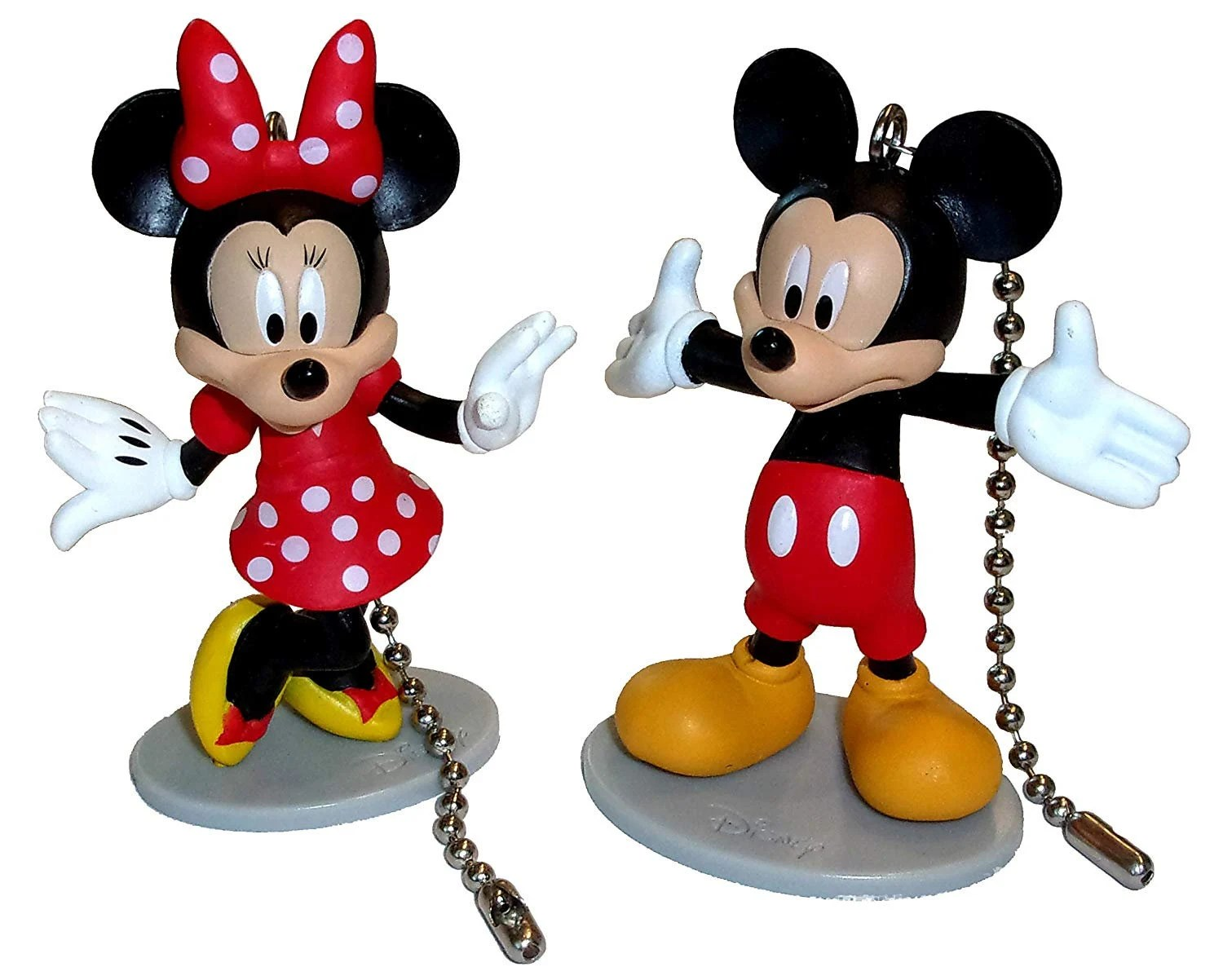 Ceiling Fan Girls Room Mickey Mouse Clubhouse Ceiling Fan Light Pull Nursery Decor