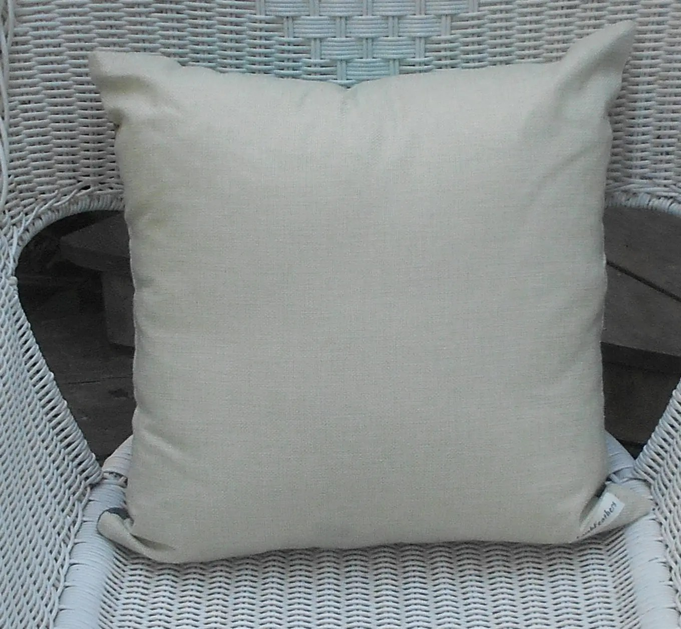 Couch Shabby Chic Festival Pillow Pillow Throw Pillow Couch Pillow Cushion