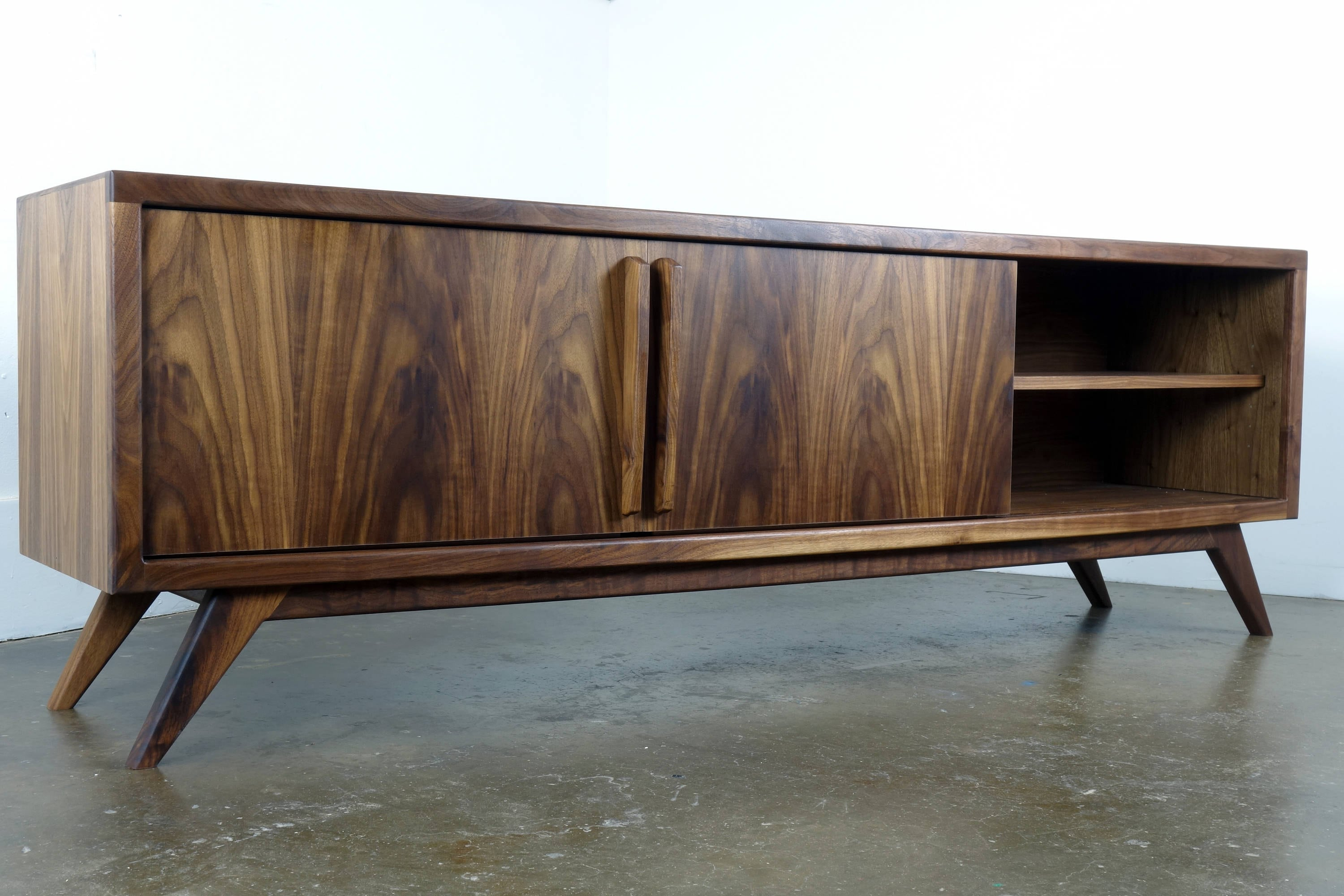 Tv Sideboard Modern The
