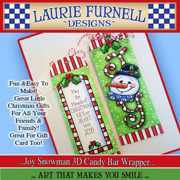 Snowman Candy Bar Wrapper Christmas candy bar wrapper Etsy