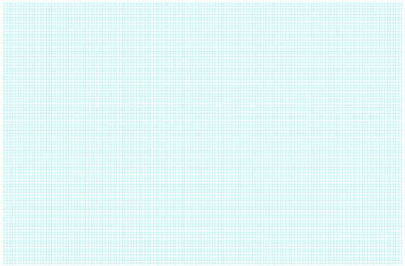 25 Pack of Large Sheet Format 1/4 Graph Paper 36 x Etsy