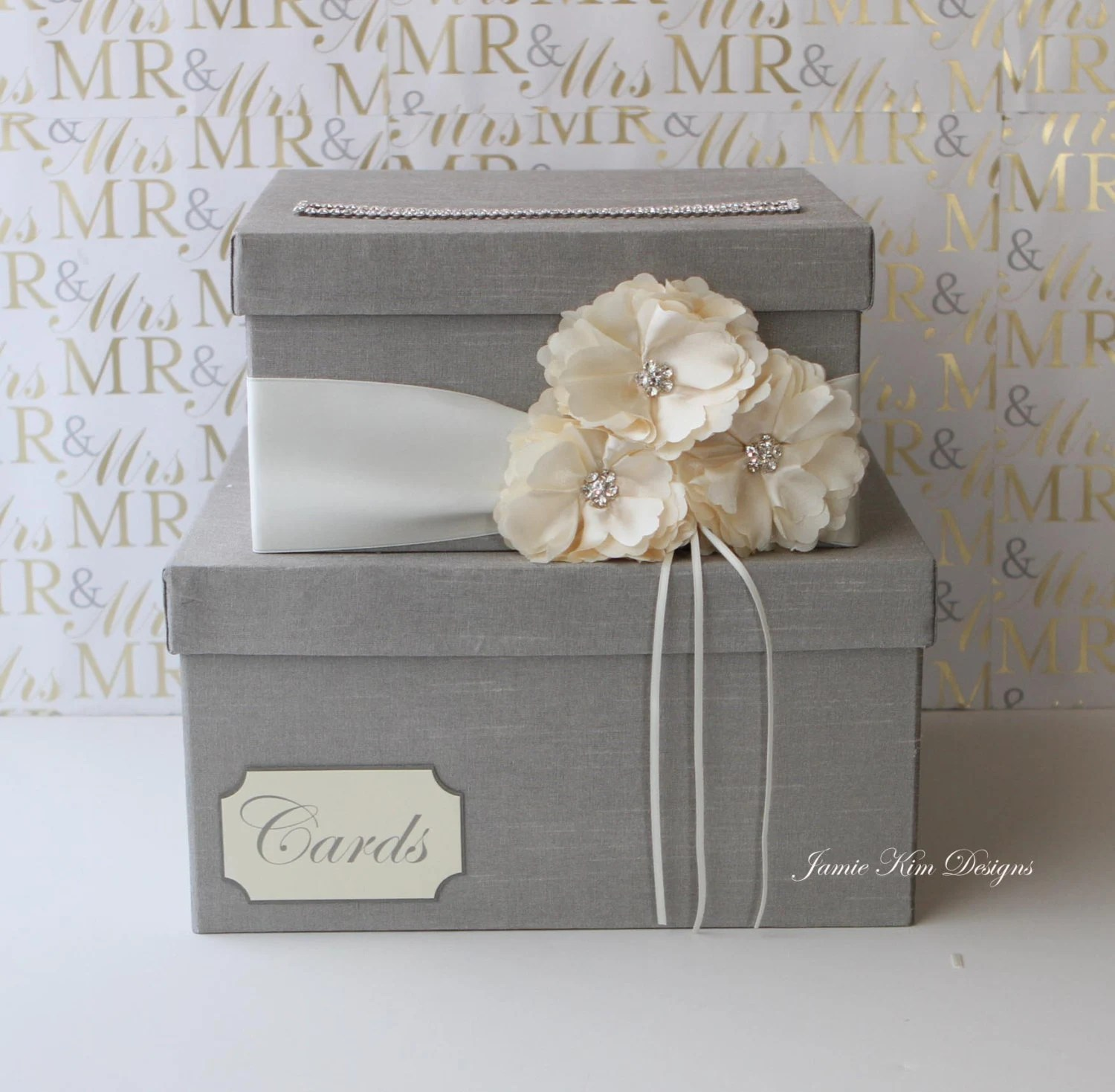 Buy Money Box Wedding Card Box Money Box Money Card Box Custom Order Etsy