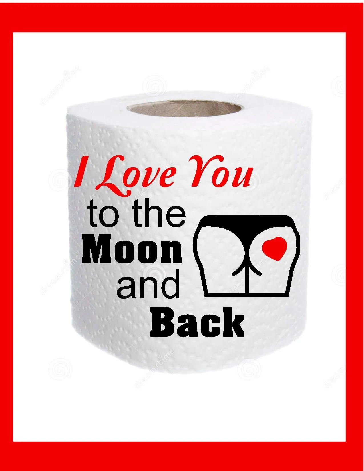 Funny Toilet Paper Funny Toilet Paper Saying Personalize Toilet Paper Great