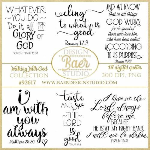 Medium Of Bible Verses For Graduation