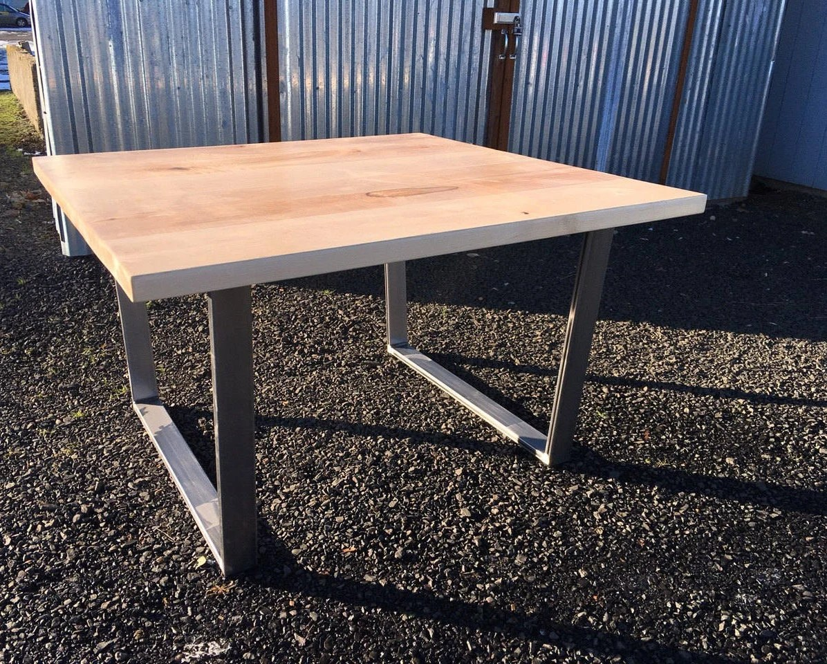 Reastaurant Tables Restaurant Table Dining Table Bar Table Bar Top Conference Table Office Table Wood Table