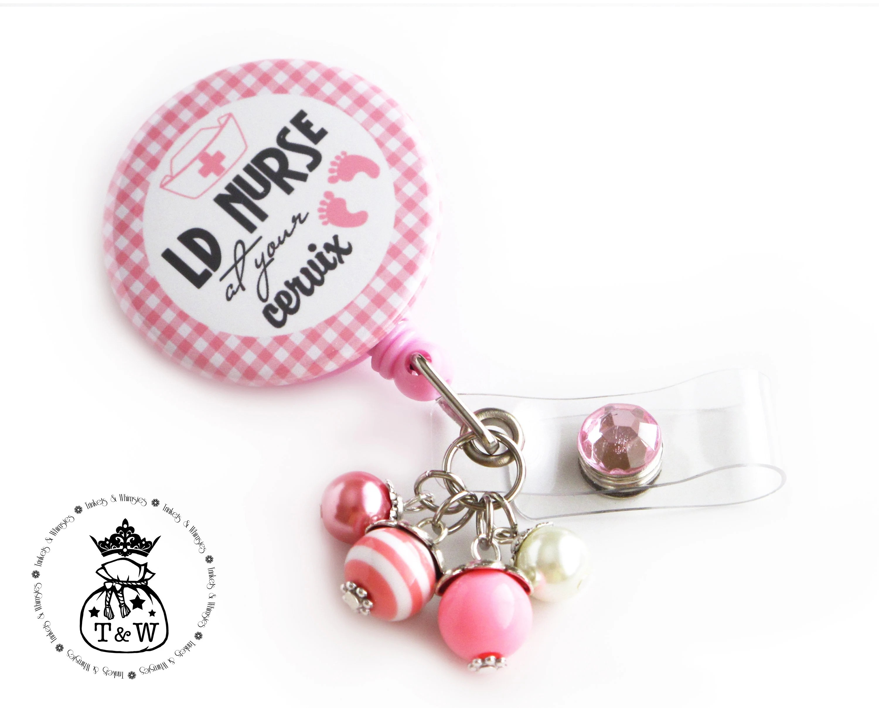 L and D Nurse LD Nurse Labor and Delivery Nurse At Your Etsy