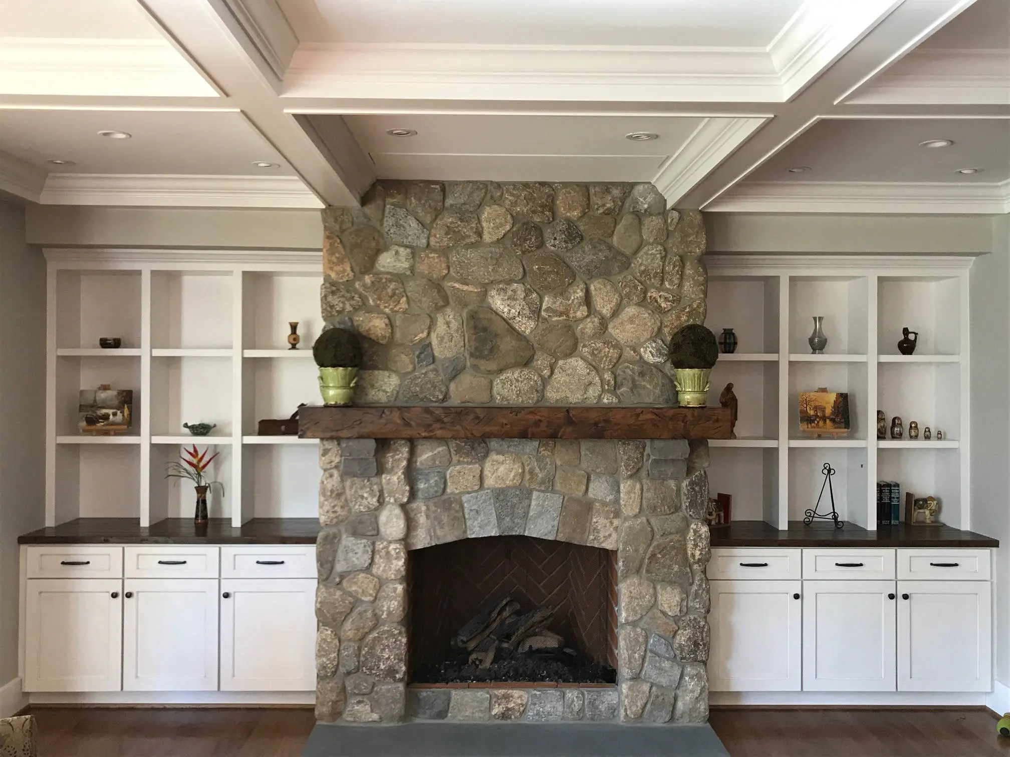 Fireplace Beam Mantel Alder Distressed Fireplace Mantel Hewn Beam Mantels Fireplace Mantle