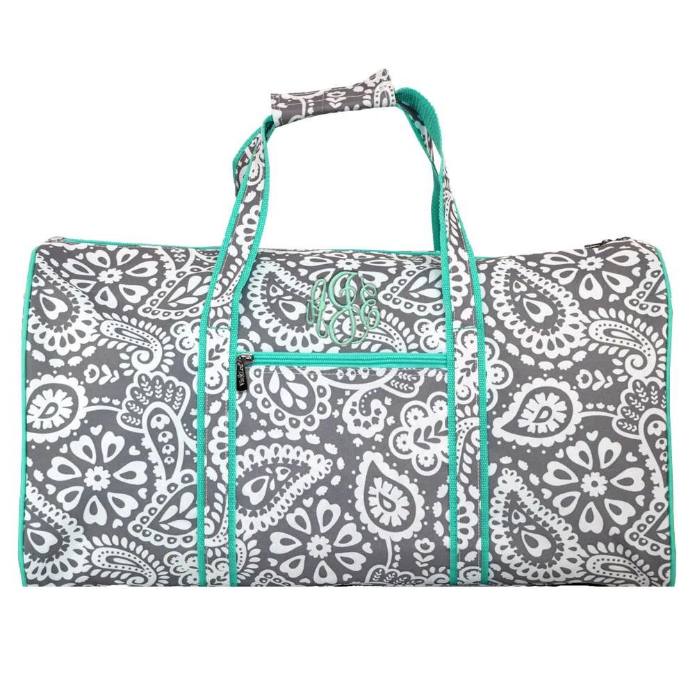 Fullsize Of Personalized Duffle Bags