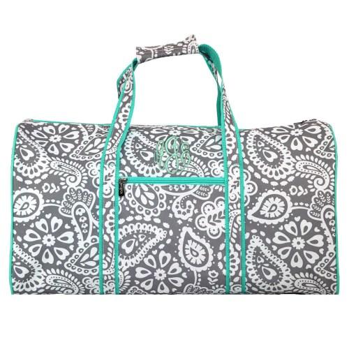 Medium Crop Of Personalized Duffle Bags