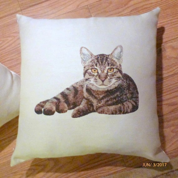 Floor Pillows Pillow Cover Extra Large Floor Pillows Etsy