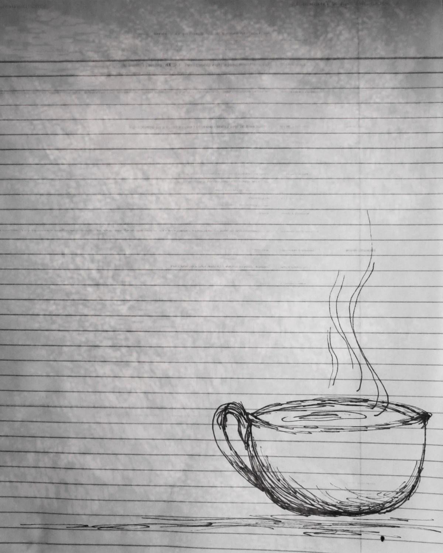 Paper Coffee Cup Printable cvfreelettersbrandforesight
