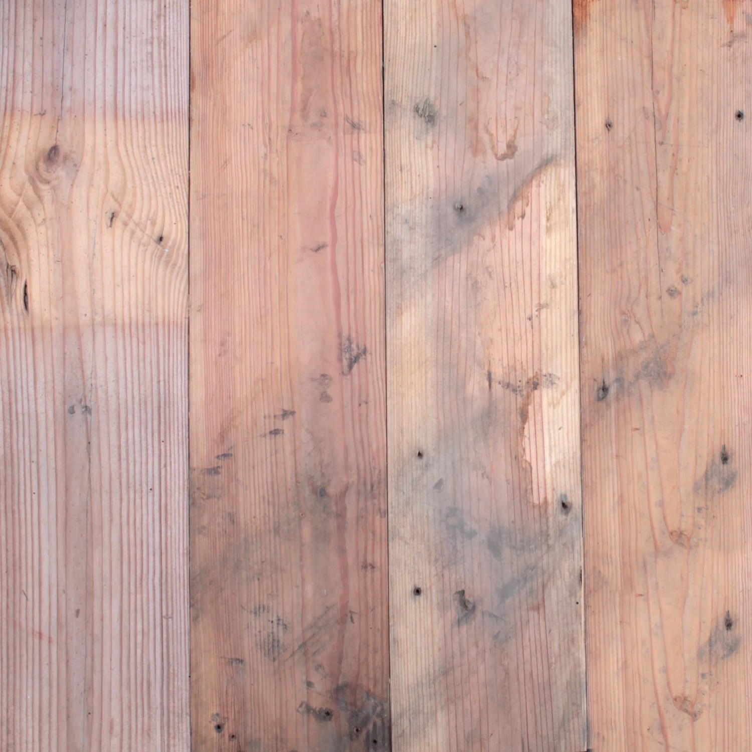 Pine Siding Reclaimed 1x8 Shiplap 21sqft Yellow Pine Paneling Warm Brown Color Authentic And Vintage Patina Siding Free Shipping