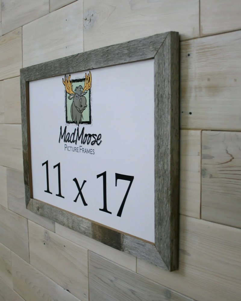 Large Of 11 X 17 Frame