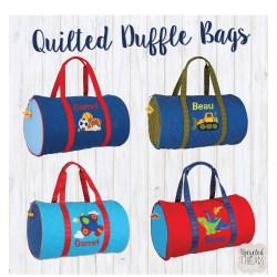 Small Crop Of Duffle Bag Boy