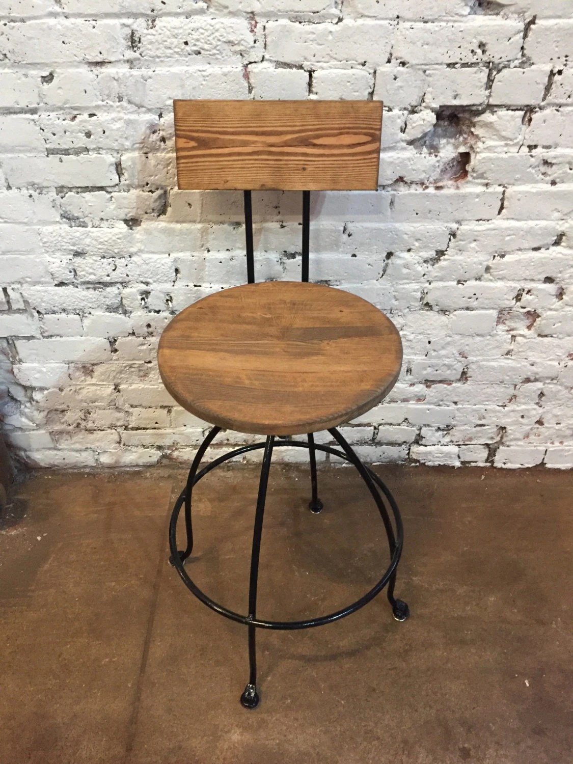 Kitchen Bar Stools On Sale Kitchen Bar Stools Swivel Bar Stools Steel Wood Counter Breakfast Bar Stools With Backs Best Seller