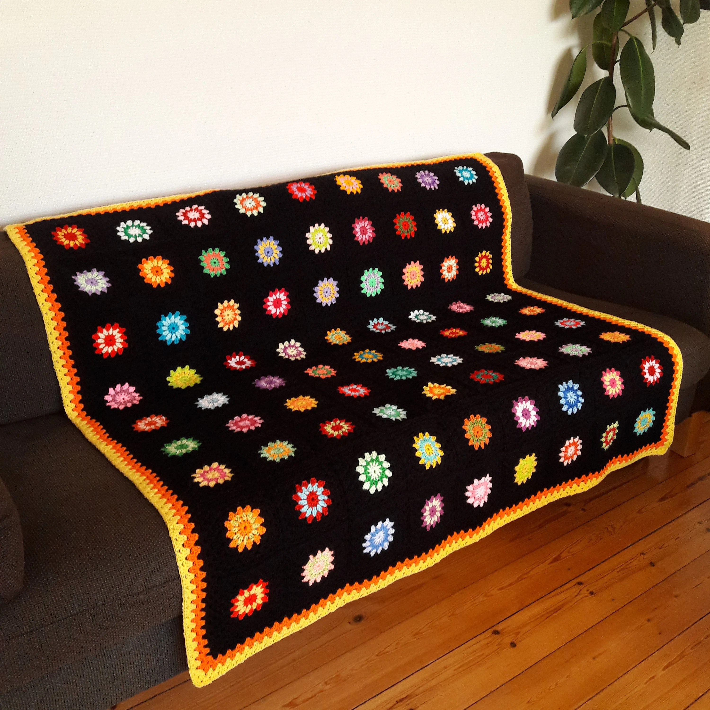 Sofa Throw Ideas Colorful Sofa Throw Unique Gift Ideas Afghan Blanket Free Shipping