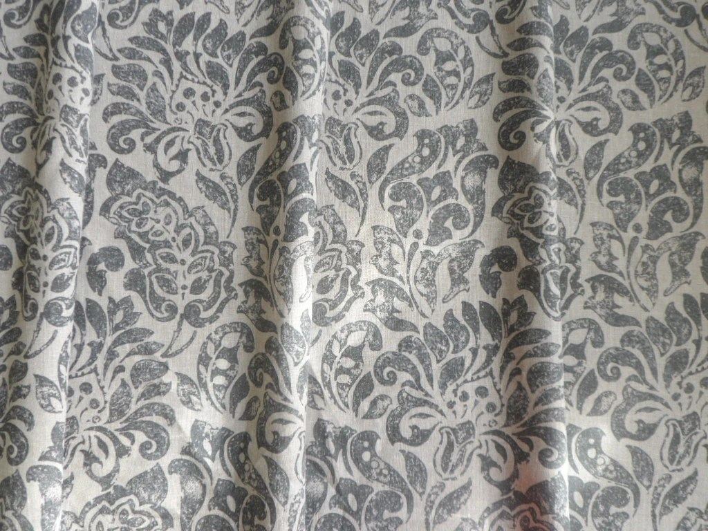 Patterns For Kitchen Curtains And Valances Kitchen Curtains Natural Linen Valance 54x15 Scandinavian Desing Linen Fabric Black Patterns Cafe Curtain Swedish Style