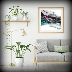 Beauteous Painting Wall Art Painting Wall Art Gallery Photo Gallery Photo Gallery Photo Gallery Photo Black Art Large Abstract Art Black Room