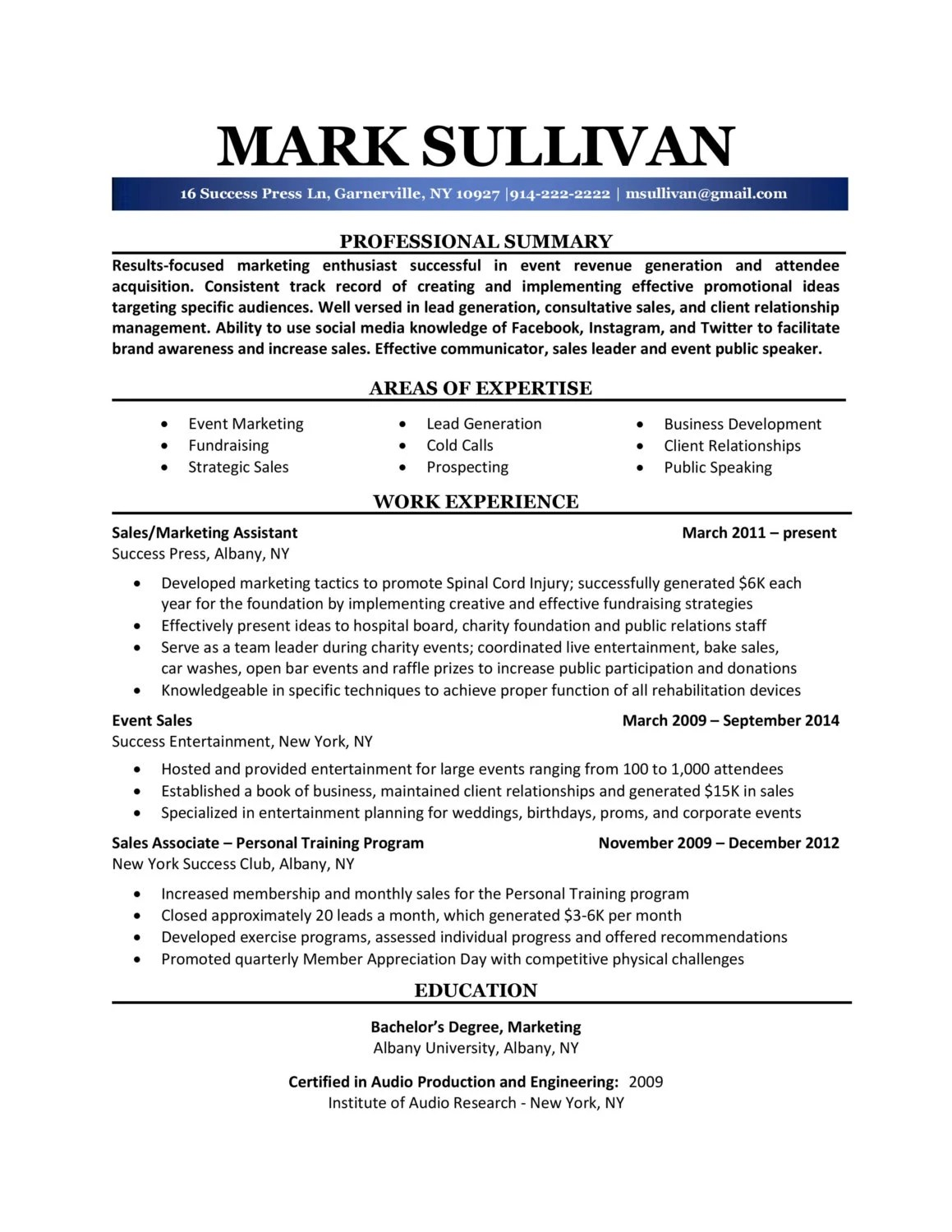 Professional Resume Writing Resume Help Job Search Etsy