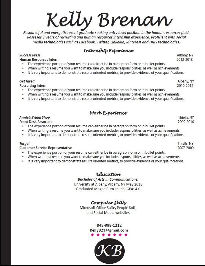Professional Resume Writing Resume Help Job Search Etsy