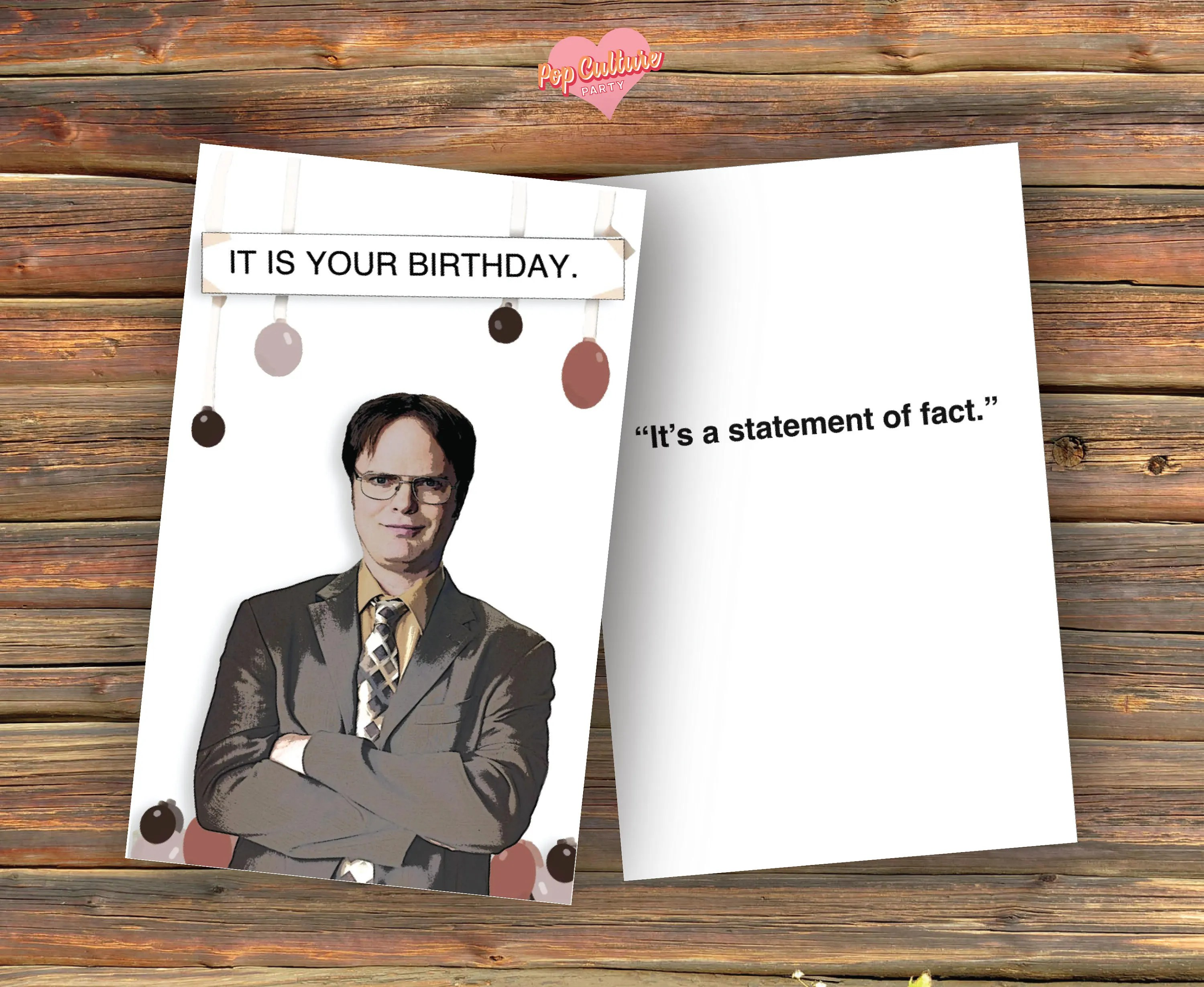 graphic relating to Dwight Schrute Id Badge Printable identify The Place of work Birthday