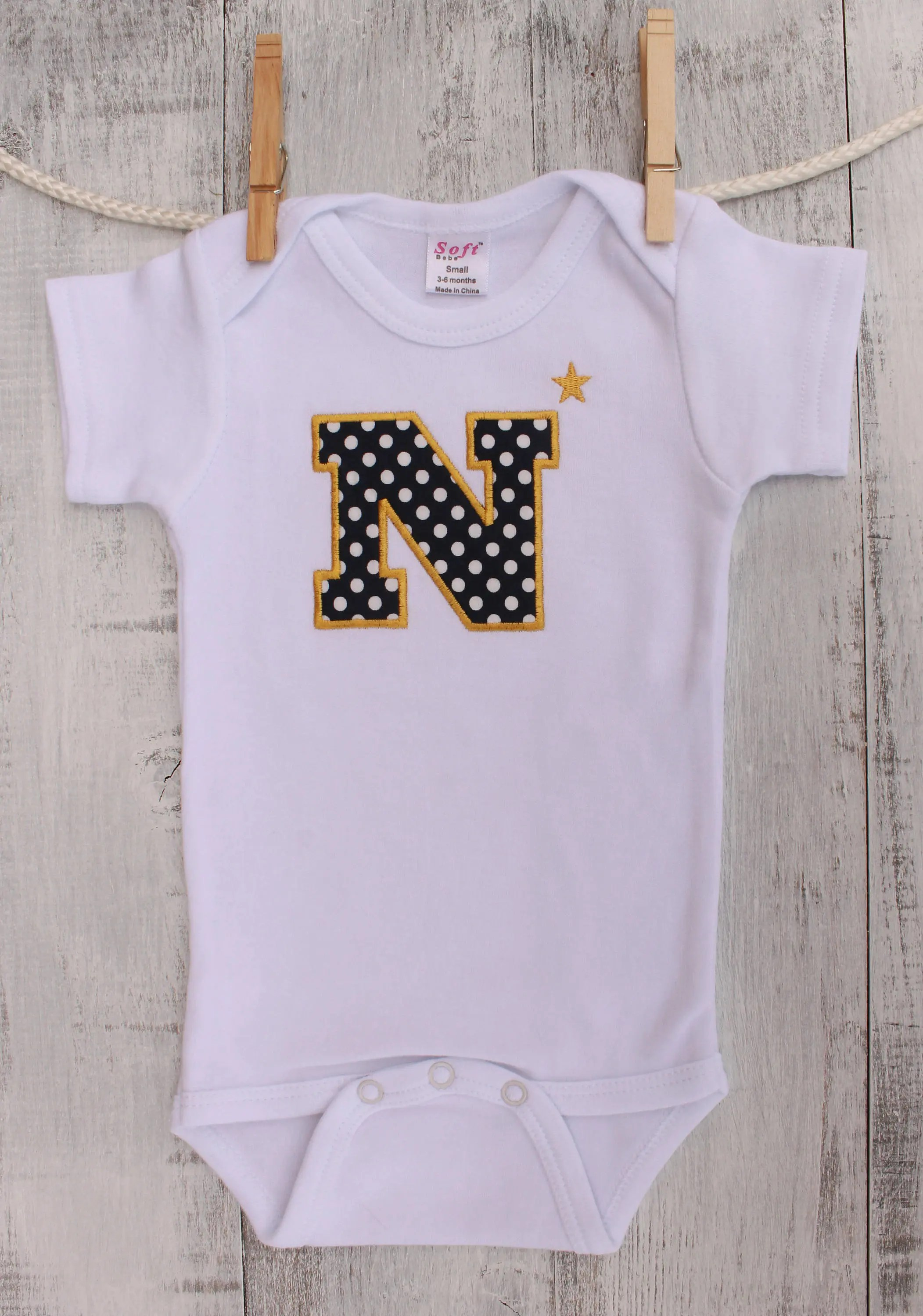 Cheap Baby Clothes Au Go Navy Baby Clothes Naval Academy Bodysuit Usna