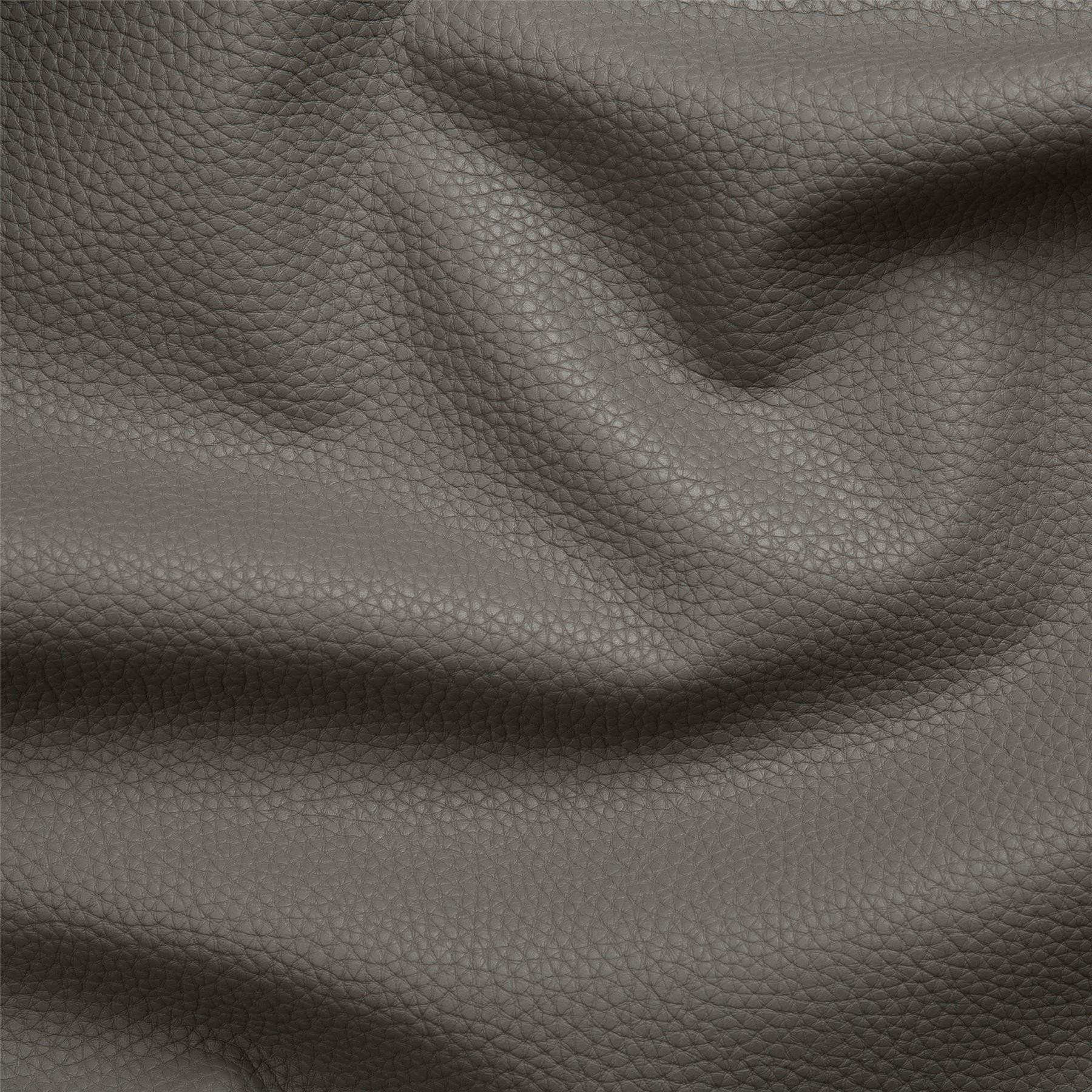 Ikea Lycksele Sofa Bezug Ikea Lycksele Chair Or Sofa Bed Slip Cover Available In 10 Different Faux Leather Colours