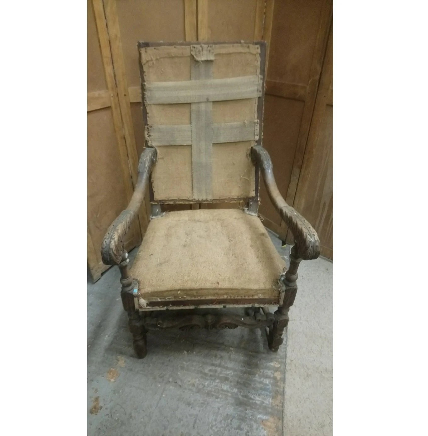 Fauteuil Shabby Chic The Shabby Chic Shac Herefordshire England 07873224479