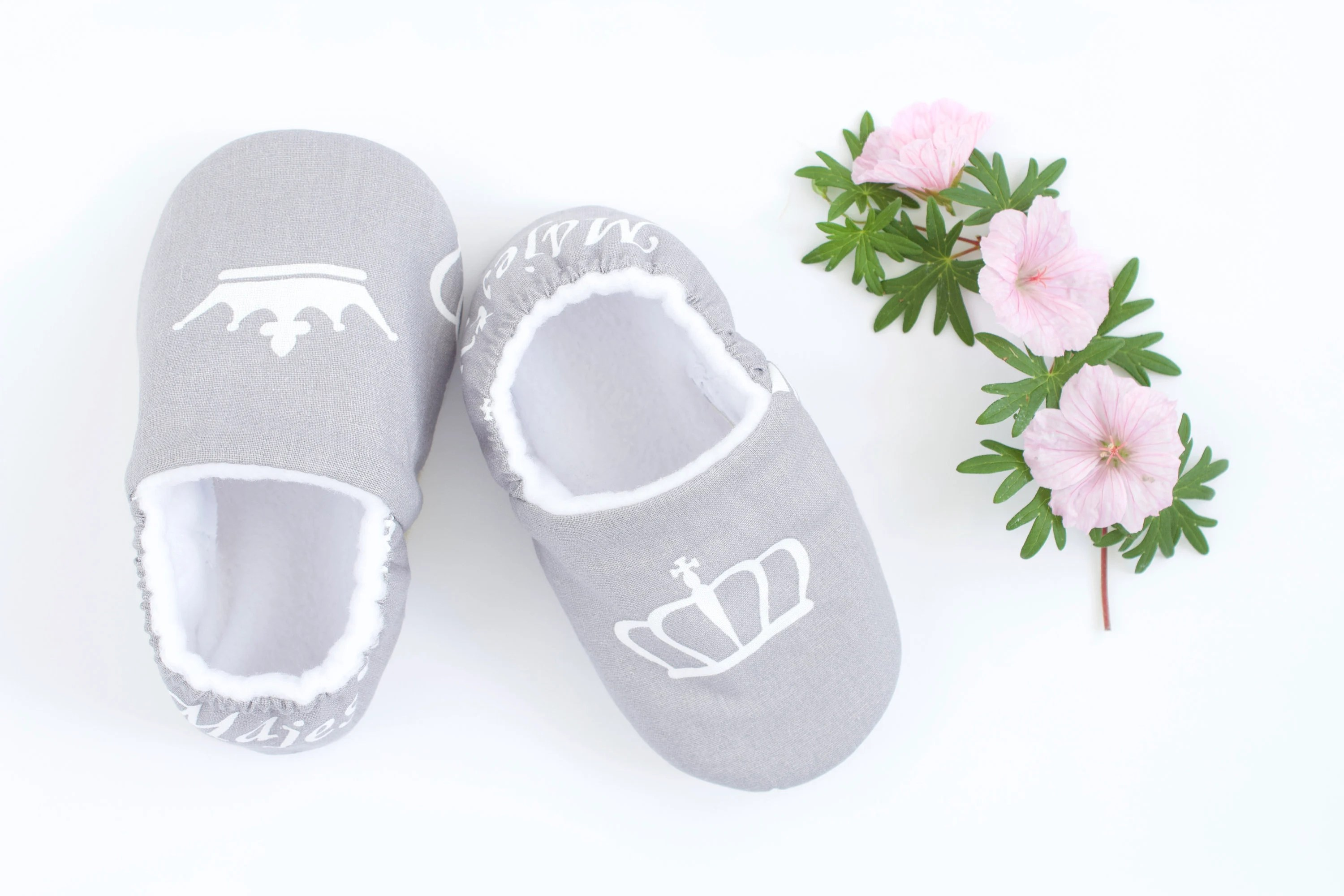 Baby Regal Baby Girl Shoes Baby Shoes Regal Baby Majesty Baby Baby Shower