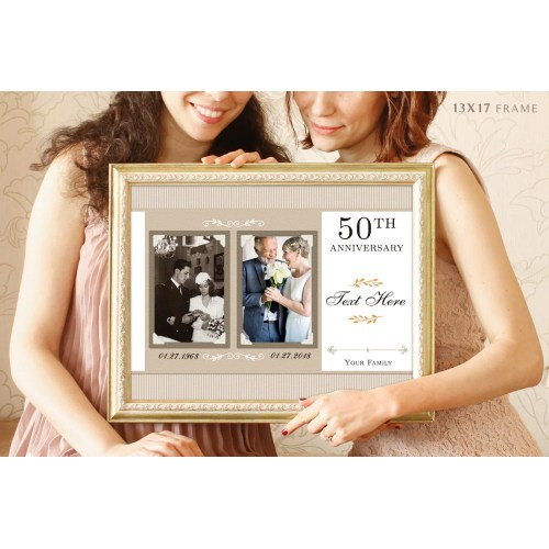 Medium Crop Of Gifts For Parents