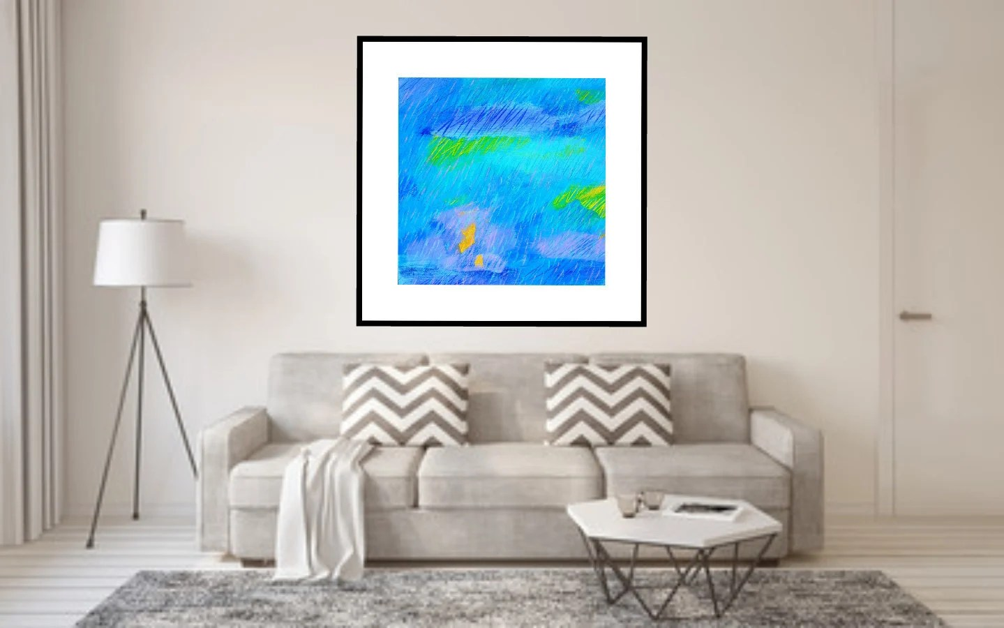 Living Room Paintings Printable Abstract Art Downloadable Paintings Printable Paintings