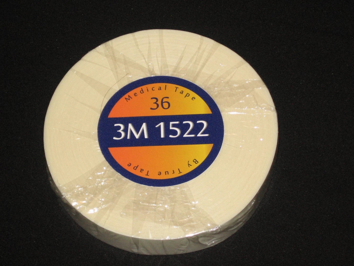 3m Vhb Tape Canada Supertape True Tape 3m Clear 3 4
