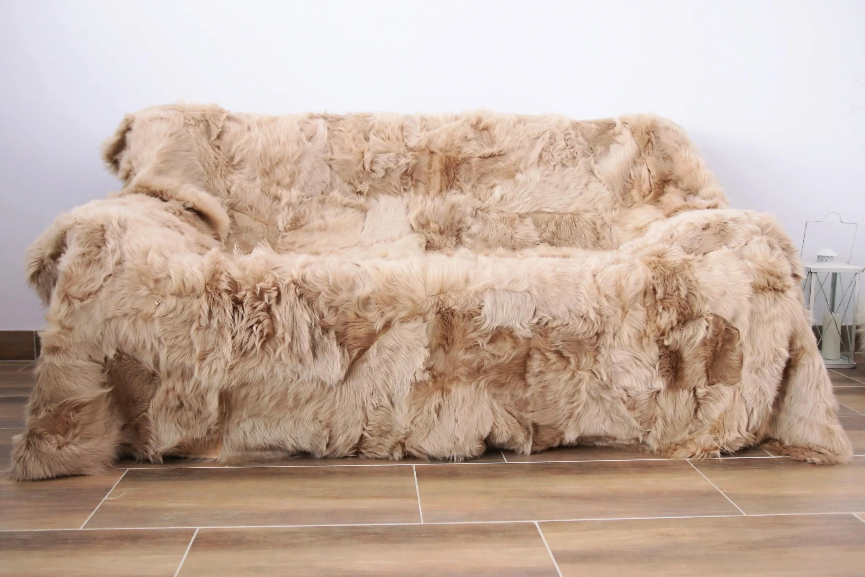 Decorative Sofa Throws Blankets Fur Sofa Throws Home And Textiles