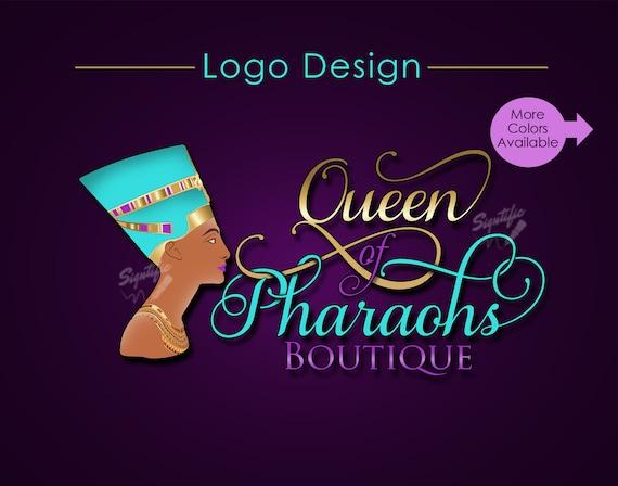 Custom Logo Boutique Logo Logo Design Logo Custom Etsy