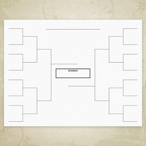 read more by play preview video printable ncaa tournament bracket