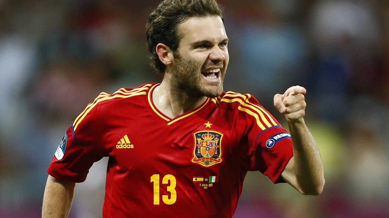 Spain la liga table standing 2016 2017 - Resume Ligue Spain Laliga Table 2016 2017 Spanish Liga Standings Keen To Return For Spain Euro