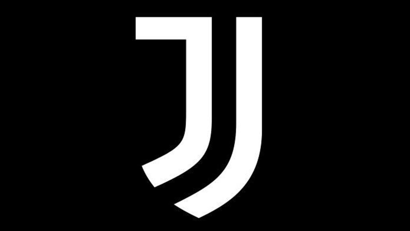 Nba Wallpaper Iphone La Juventus Presenta Il Nuovo Logo Agnelli Quot Definisce Il