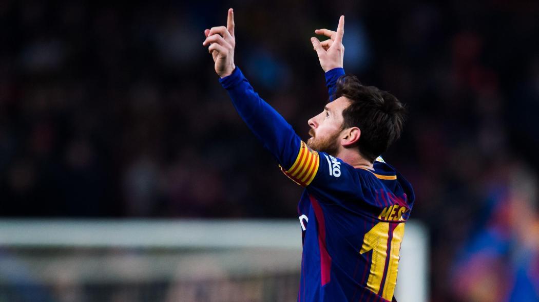 FC Barcelona Wallpaper Sports Highlights t Barcelona