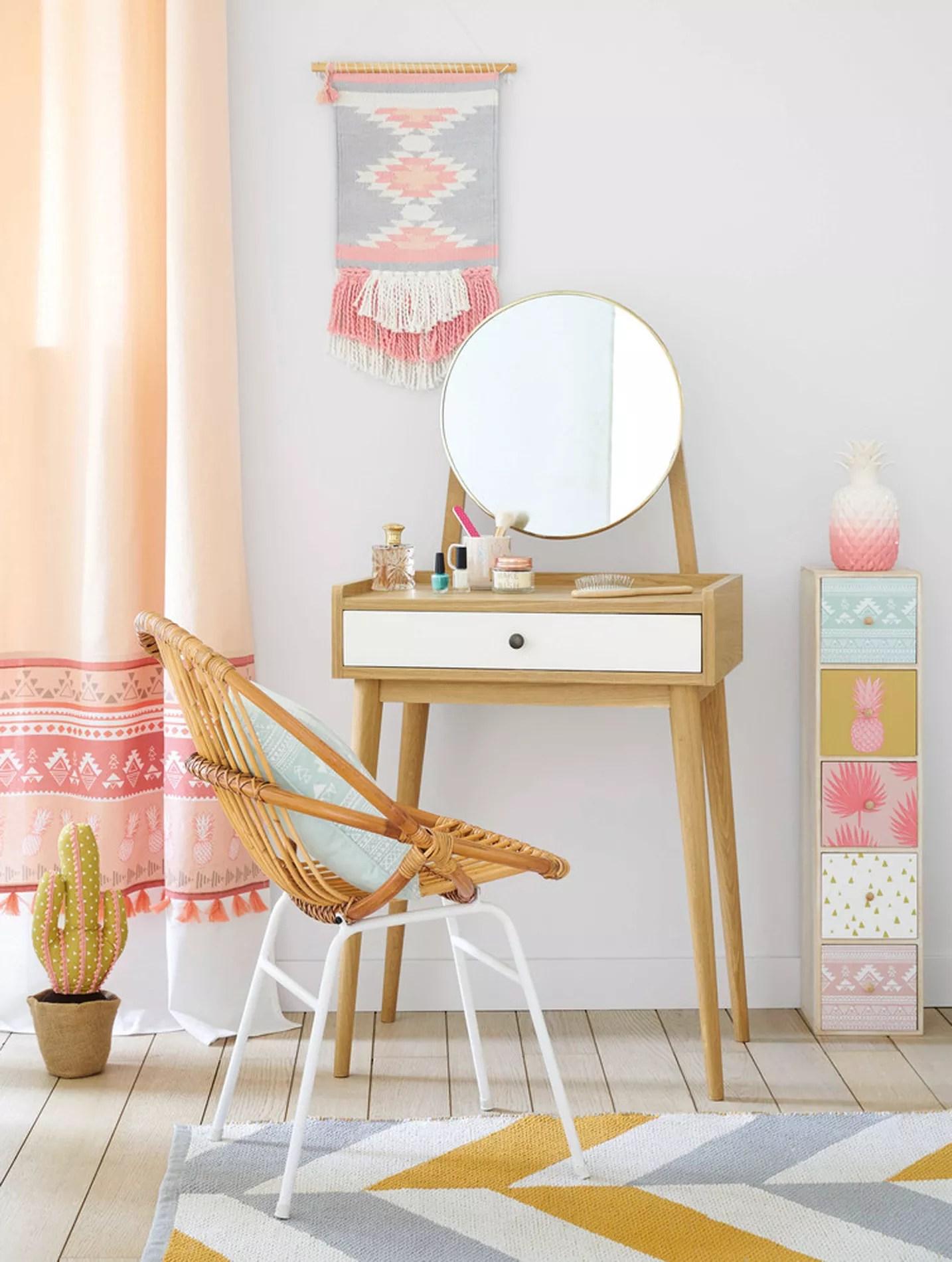 Maison Du Monde Chambre Adulte | Luminaire Chambre Adulte Ikea