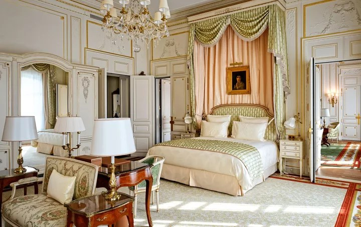 Pin by Dalm8 on Decor Pinterest Bedrooms, Future house and Interiors - faire une chambre dans un salon