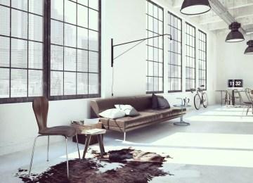Intérieur Déco | Idee De Decoration Interieur Deco Zen Salon Salle A ...