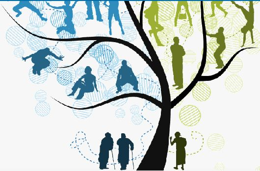 10 tips to start your family history journey findmypast - build family tree online