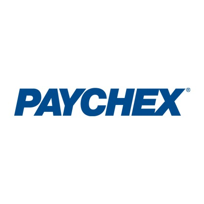 Paychex on the Forbes Global 2000 List