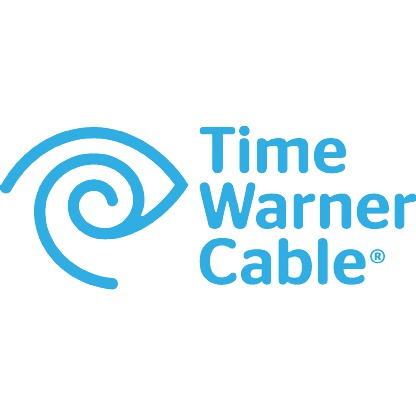 Time Warner Cable on the Forbes Global 2000 List - time warner cable internet customer service